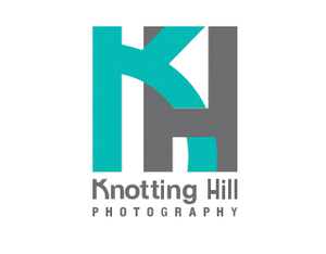 k hill photography